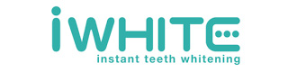 the dental care clinic i-white-s