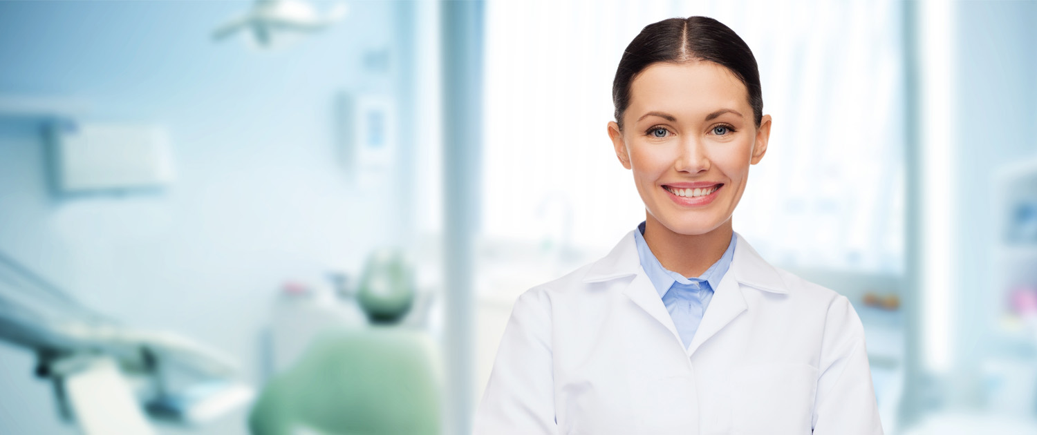 the dental care clinic financing